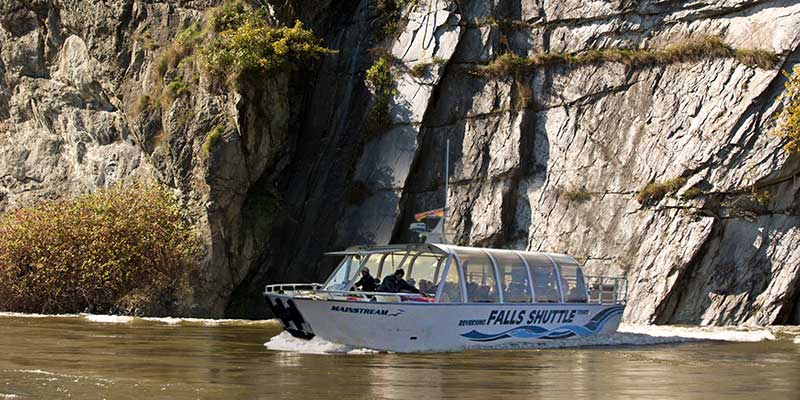 feature-activity_featured-image_reversing-falls-shuttle